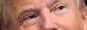 Donald Trump eyes